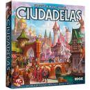 Ciudadelas-Juego-de-Mesa-Edicion-Deluxe