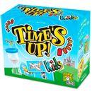 Jogo-de-tabuleiro-da-Time-Up-Kids