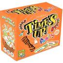 Time--39-s-Up-Family-Edition---Jogo-de-tabuleiro