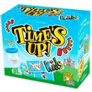 Jeu-de-societe-Time--39-s-Up-Kids-Edition
