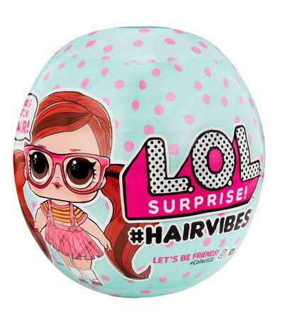 LOL-Surpresa-Hairvibes-S7