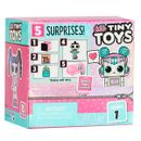 LOL-Surprise-Tiny-Toys-Sorpresa-Serie-7
