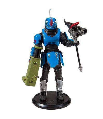 Fortnite-Figura-de-Accion-Beastmode-Rhino