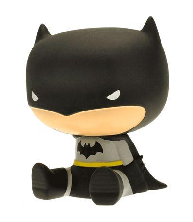 Tirelire-pour-enfants-Batman-Justice-League-Chibi