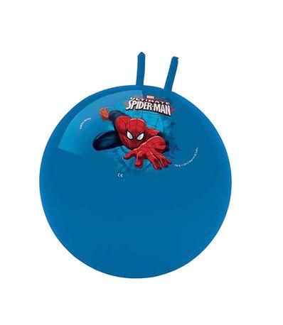 Spiderman-Ultimate-Kangaroo