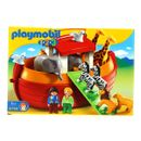 Playmobil-123-Arche-de-Noe-Transportable