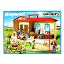 Playmobil-Country-Quinta-Maleta