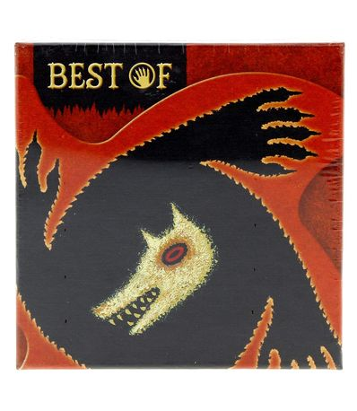 Jogo-Homens-de-Castro-Negro--Best-of