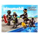 Playmobil-City-Action-forcas-Especiais