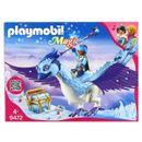 Playmobil-Magic-Phoenix