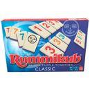 Rummikub-Original