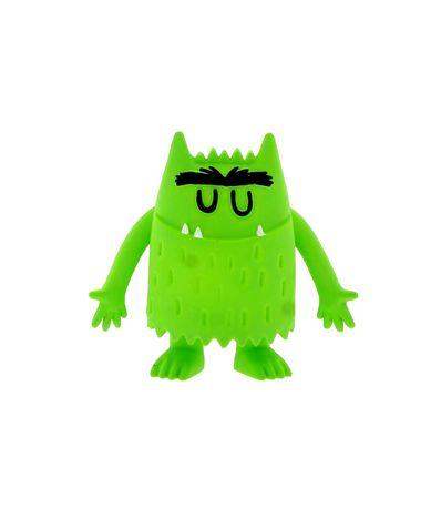El-Monstruo-de-Colores-Figura-Calma-PVC