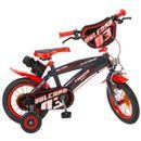 Bicicleta-para-Criancas-Vulcano-16--quot-