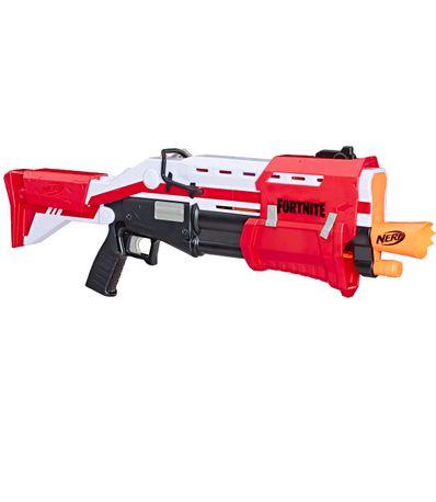 Fortnite-Nerf-Mega-Launcher