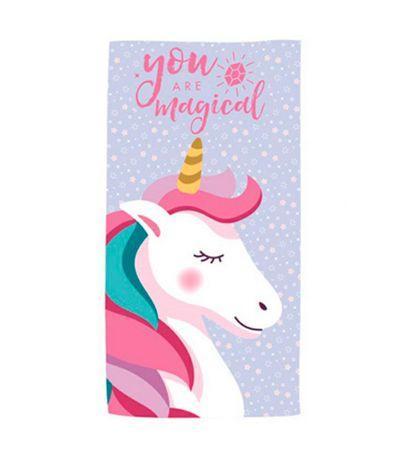 Toalha-unicornio-160x80-cm