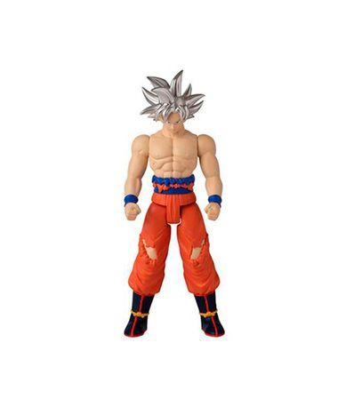 Figura-Dragon-Ball-Goku-Limit-Breaker