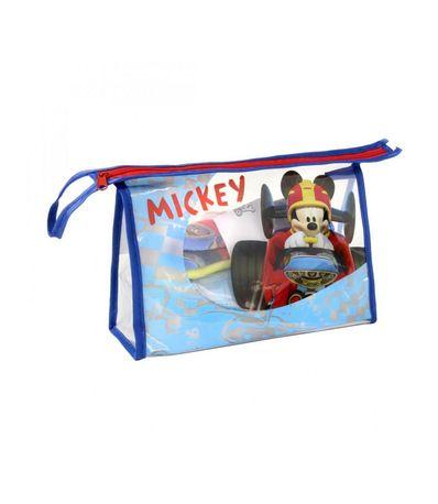 Mala-de-Viagem-Mickey-Mouse