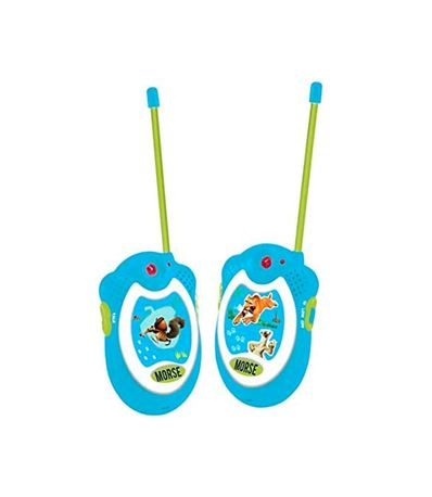 Talkies-walkies-de-l--39-ere-glaciaire