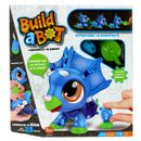 Build-a-Bot-2-em-1-Dinosaurio-Dragao