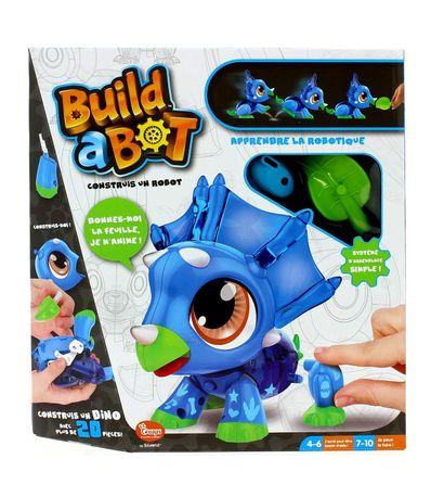 Build-a-Bot-2-em-1-Dinosaurio-Dragao