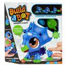 Construire-un-Bot-2-en-1-Dinosaure-Dragon
