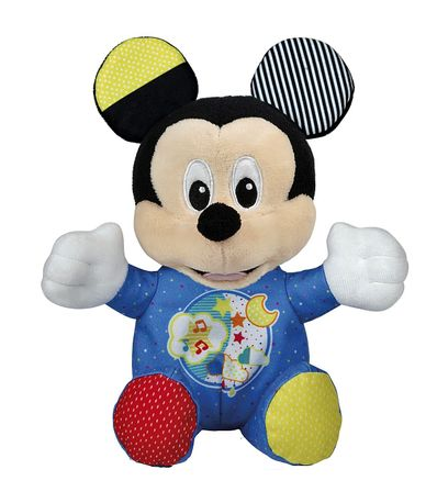 Bebe-Mickey-Peluche-Luzes-e-Sons