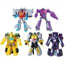 Transformers-Cyberverse-Battle-Assorted-Figure