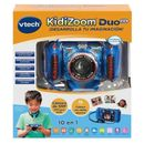 Kidizoom-Duo-DX-1-Azul-Camera-fotografica-digital