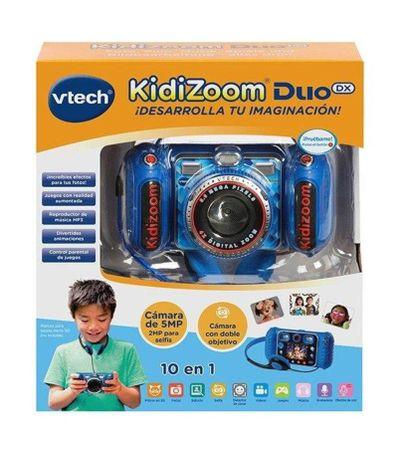 Kidizoom-Duo-DX-1-Azul-Camera-fotografica-digital