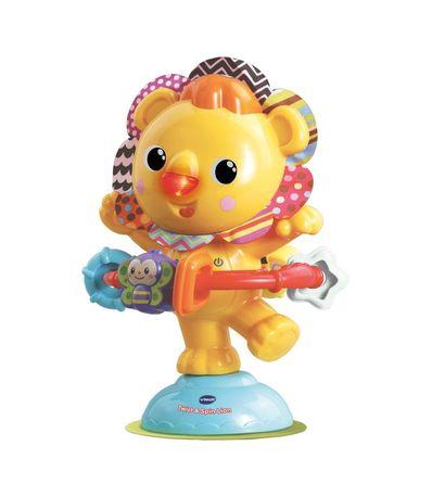 Lion-danse-mon-cerceau