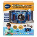 Kidizoom-Duo-DX-1-Bleu-Appareil-photo-numerique