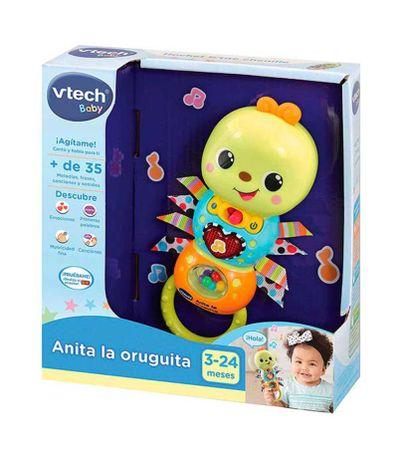 Hochet-Anita-la-Oruguita-pour-enfants
