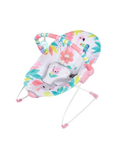 Hamac-9Kg-Flamingo-Vibes