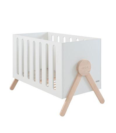 Cuna-Swing-Relax-120-60-cm-Waterwood-blanco