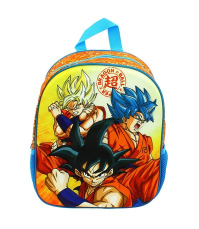 Dragon-Ball-Mochila-Infantil-Saiyan