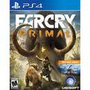 Far-Cry-Primal-PS4