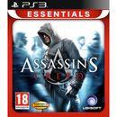 Assassins-Creed---Reedicion---PS3