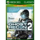 Ghost-Recon--Advanced-Warfighter-2---Classics---XBOX-360