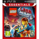 Lego-Movie-Videogame---Reedicion---PS3