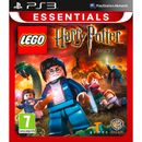 Lego-Harry-Potter--Años-5-7---Reedicion---PS3