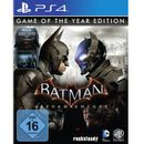 Batman--Arkham-Knight-Game-Of-The-Year-PS4