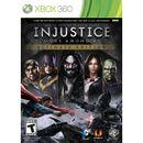 Injustice---Gods-Among-Us-XBOX-360