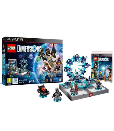 Lego-Dimensions-Pack-De-Inicio-PS3