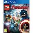 Lego-Marvel-Vengadores-PS4