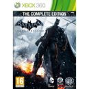 Batman--Arkham-Origins-Complete-Edition-XBOX-360
