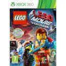 Lego-Movie-Videogame-Reedicion-XBOX-360