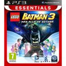 Lego-Batman-3--Mas-Alla-De-Gotham-PS3