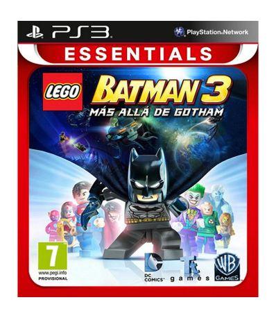Lego-Batman-3--Mas-Alla-De-Gotham-PS3
