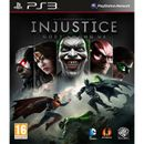 Injustice---Gods-Among-Us-PS3
