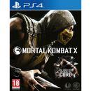Mortal-Kombat-X-PS4